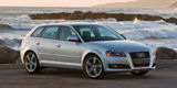 Audi A3 - Reviews / Specs / Pictures / Prices
