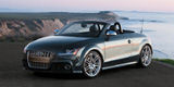 Research the 2010 Audi TT
