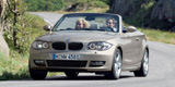 Research the 2010 BMW 1-Series