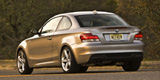 Research the 2011 BMW 1-Series