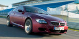 BMW 6-Series - Reviews / Specs / Pictures / Prices