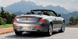 Research the 2009 BMW 6-Series