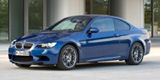 2010 BMW M3 - Review / Specs / Pictures / Prices