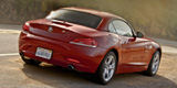 2010 BMW Z4 - Review / Specs / Pictures / Prices