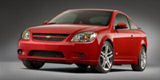 Chevrolet Cobalt - Reviews / Specs / Pictures / Prices