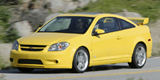Research the 2010 Chevrolet Cobalt