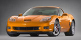 Research the 2008 Chevrolet Corvette