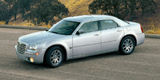 2005 Chrysler 300 - Review / Specs / Pictures / Prices