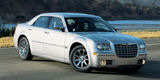 Research the 2010 Chrysler 300