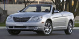 Chrysler Sebring - Reviews / Specs / Pictures / Prices