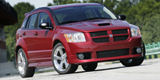 Research the 2009 Dodge Caliber