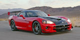 Research the 2009 Dodge Viper