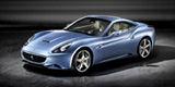 Ferrari California - Reviews / Specs / Pictures / Prices