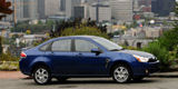 2010 Ford Focus - Review / Specs / Pictures / Prices