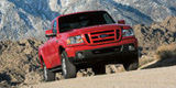 Ford Ranger - Reviews / Specs / Pictures / Prices