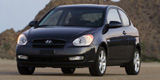 2008 Hyundai Accent - Review / Specs / Pictures / Prices