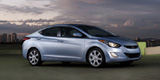 Hyundai Elantra - Reviews / Specs / Pictures / Prices