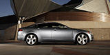 Research the 2010 Jaguar XF