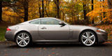 Jaguar XK - Reviews / Specs / Pictures / Prices