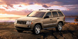 Research the 2005 Jeep Grand Cherokee