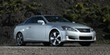 Lexus IS - Reviews / Specs / Pictures / Prices