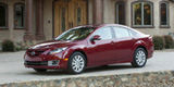 Mazda 6 - Reviews / Specs / Pictures / Prices