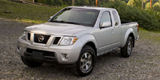 Research the 2009 Nissan Frontier