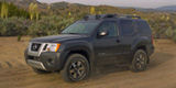 2009 Nissan Xterra - Review / Specs / Pictures / Prices