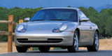 2000 Porsche 911 - Review / Specs / Pictures / Prices