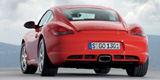 Research the 2009 Porsche Cayman