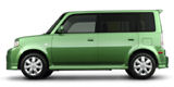 2006 Scion xB - Review / Specs / Pictures / Prices