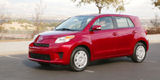 Research the 2008 Scion xD