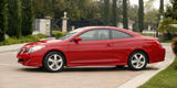Toyota Camry Solara - Reviews / Specs / Pictures / Prices