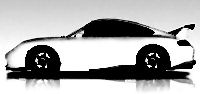 BMW X6 Performance Parts / Accessories / Tuning / Modified