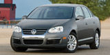 Volkswagen Jetta - Reviews / Specs / Pictures / Prices