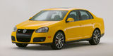 Research the 2007 Volkswagen Jetta