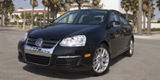 Research the 2008 Volkswagen Jetta