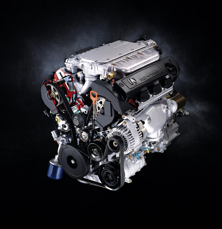 Acura 2l Engine Diagram 3 Acura Free Engine Image For