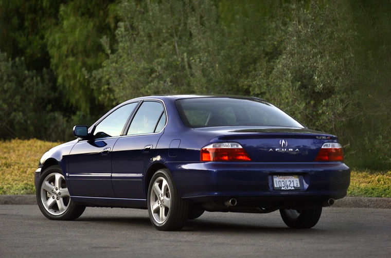 2002 acura 3 2 tl type s picture pic image. Black Bedroom Furniture Sets. Home Design Ideas