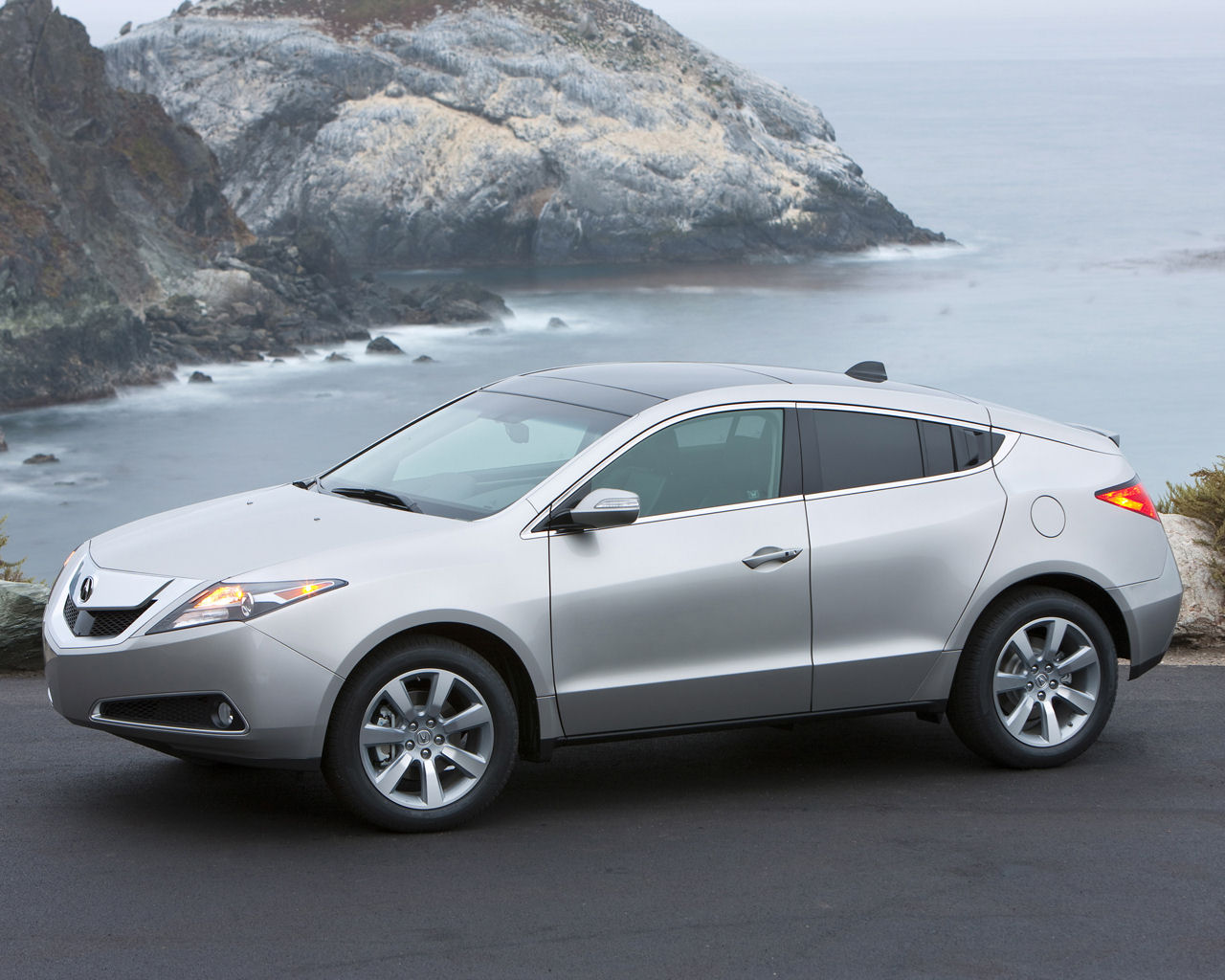 technology at acura pkg awd detail autopark new crossover rdx awdwtechnologypkg fayetteville w