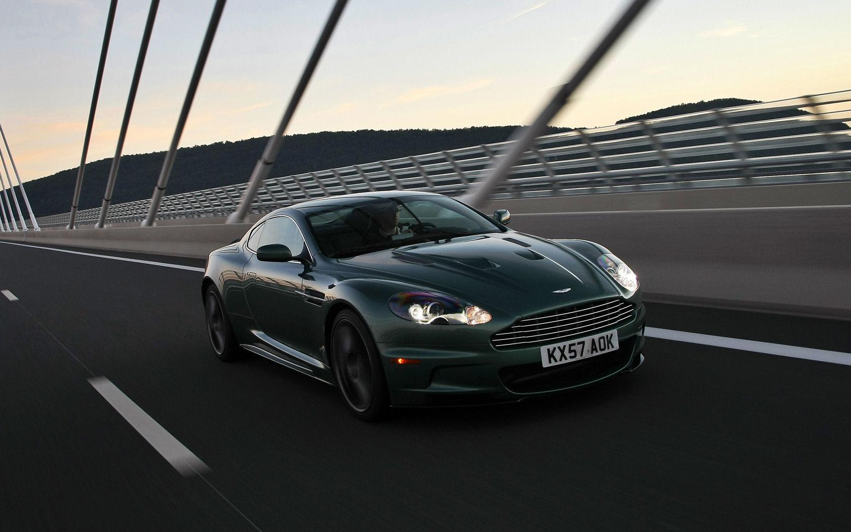 Aston martin dbs v12 coupe volante convertible free widescreen aston martin dbs desktop wallpaper publicscrutiny Image collections