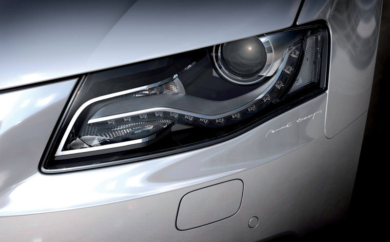audi pic php pictures large picture headlight image