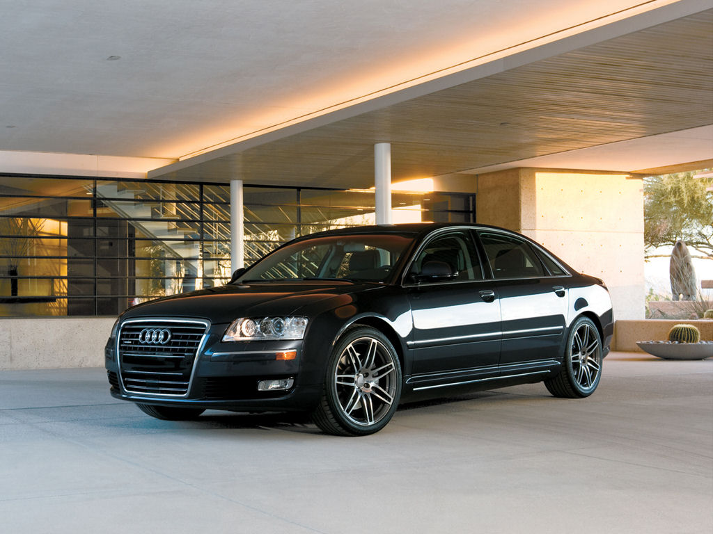 Audi A8, A8L 4.2, W12, S8 Quattro - Free 1024x768 Wallpaper ...  Audi A W on 2005 audi a8 w12, audi r8 w12, 2010 audi a8 l, 2004 audi a8 w12, 2007 audi a8 w12, 2010 audi a8l w12, 2008 audi a8 w12,