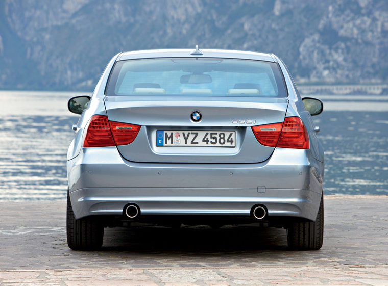 2010 bmw 335i sedan picture pic image. Black Bedroom Furniture Sets. Home Design Ideas