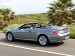 BMW 6-Series Wallpaper
