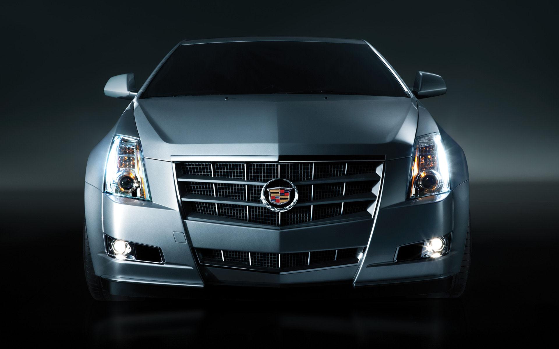 Cadillac Cts V6 Cts V Sedan Coupe Sport Wagon Free