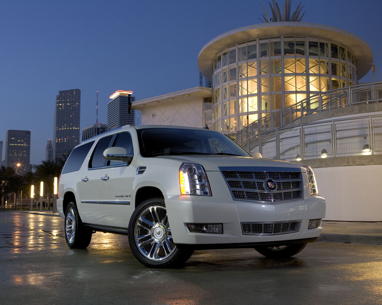 Wallpapers Cadillac Escalade Wallpaper Nude and Porn Pictures