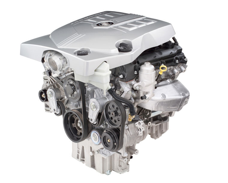 Chevy 454 Rv Engine Diagram additionally 91762 2003 Cadillac Cts Rear Differential Leak Seal moreover Brake Pedal Goes To The Floor additionally Front Axle Replacement Cost further 7vgzc Chevrolet Corvette Remove Pitman Arm Control. on cadillac power steering pump replacement