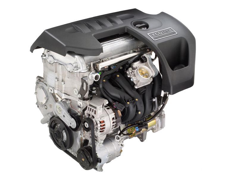 2010 chevrolet cobalt sedan 2 2l 4 cylinder engine. Black Bedroom Furniture Sets. Home Design Ideas