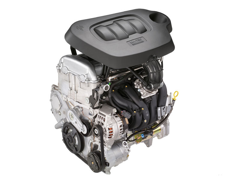 chevrolet 4 cylinder engine for sale chevrolet free. Black Bedroom Furniture Sets. Home Design Ideas